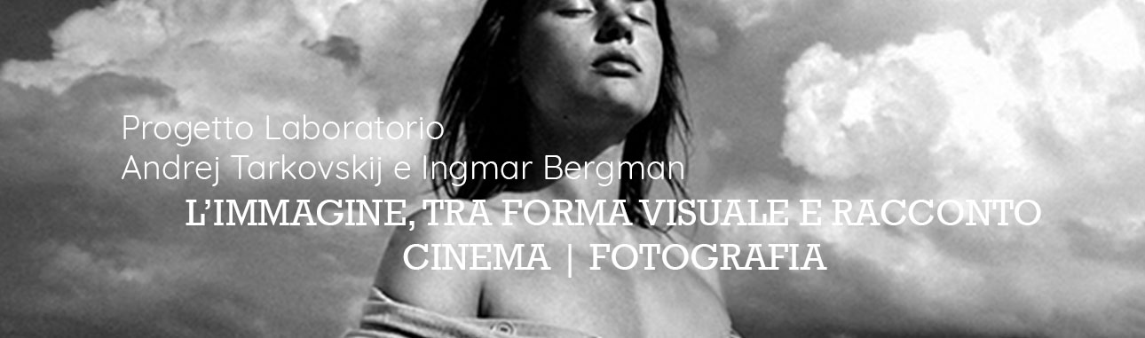 Cinema e Fotografia 1